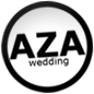 AZA wedding - fotografos bodas